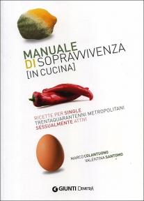 Cicorivolta edizioni edizione narrativa saggistica e poesia invio manoscritti - Manuale di cucina professionale pdf ...